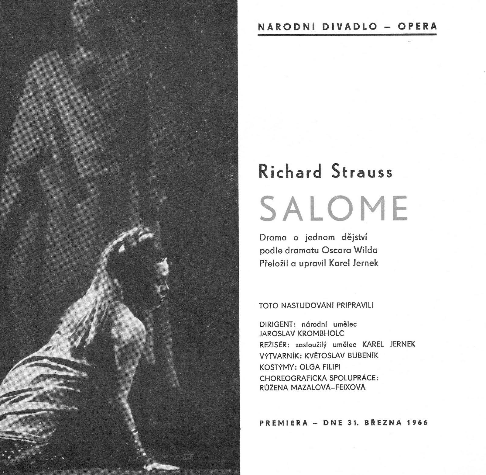 salome 6
