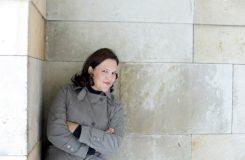 Adrianne Pieczonka má ráda Rusalku, Jenůfu i Káťu