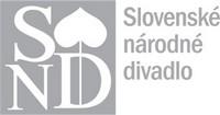 Peter Dvorský a Vlastimil Harapes do vedení SND