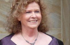 Bayreuth: Eva Wagner-Pasquier zkolabovala
