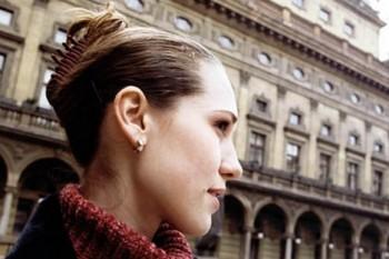 Nikola Márová: Když primabalerína jde na mateřskou