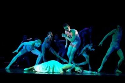 Operní panorama Heleny Havlíkové (31)