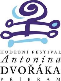 Hudební festival A.Dvořáka Příbram