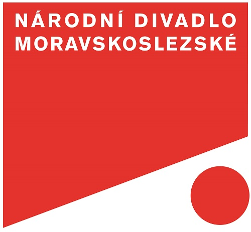 Národní divadlo moravskoslezské Ostrava