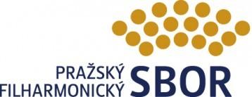 logo Pražský filharmonický sbor