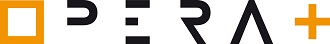 logo bez textu Opera Plus