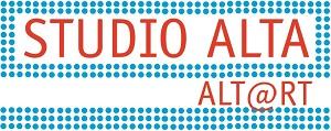 Logo Studio Alta