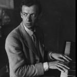 Dnes v pražském FOKu: Brittenův Průvodce mladého člověka orchestrem