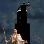Operní panorama Heleny Havlíkové (50)