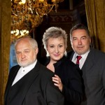 Operní panorama Heleny Havlíkové (51)