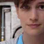 Kate Lindsey: Manžel toho o opeře moc neví, ale je pilným žákem