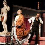 Operní panorama Heleny Havlíkové (52)