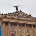 Operní panorama Heleny Havlíkové (53)