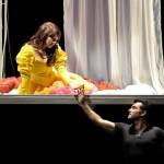 Operní panorama Heleny Havlíkové (54)