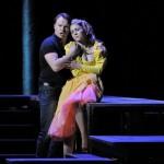 V ostravské opeře má dnes premiéru Gounodův Romeo a Julie