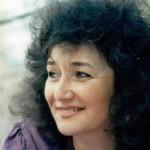 Sylvie Bodorová: Sedíte v sále a nemůžete dělat nic