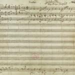 Kouzelná flétna – psychodrama? (2)