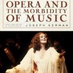 Morbidita hudby a opery (1)