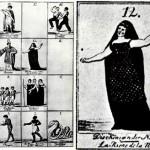 Kouzelná flétna – psychodrama? (3)