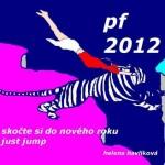 Operní panorama Heleny Havlíkové (55)