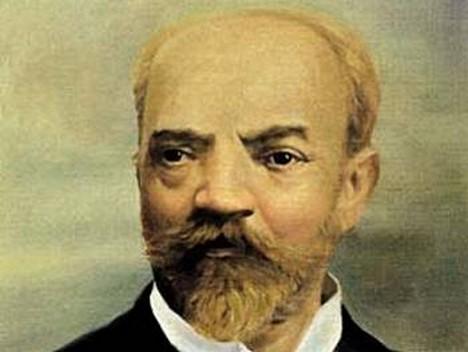 Rumunsko vzdává hold Antonínu Dvořákovi