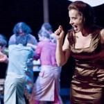 Morbidita hudby a opery (2)