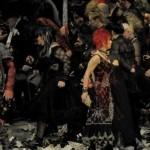 Jak v Paříži zahájili Massenetův rok