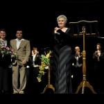 Operní panorama Heleny Havlíkové (58)