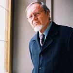 Ivan Štraus – 75
