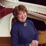 Beverly Sills – operní královna Ameriky (1)