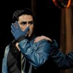 Ostravská opera, Romeo a Julie a Charles Castronovo – pohledem od moravských hranic