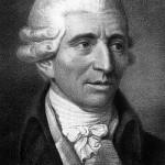 Ariadna na Naxu Josepha Haydna
