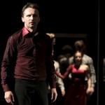 Balet Bratislava: Doufáme, že přežijeme