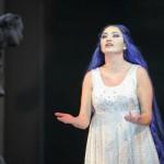 Operní panorama Heleny Havlíkové (63)
