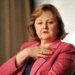 Edita Gruberová se rozhodla ukončit spolupráci s Bavorskou státní operou