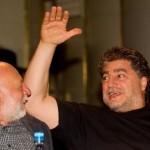 SND Bratislava: José Cura vytesal z Otella drama