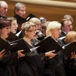 Operní panorama Heleny Havlíkové (62)