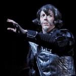 Státní opera Praha: Don Quijote přichází aneb O necitlivém přístupu ke klasice