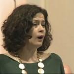 Operní panorama Heleny Havlíkové (61)