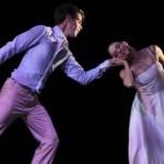 Prokofjevův Romeo a Julie z Bratislavy neoklasicky