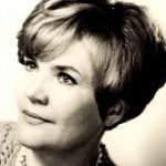 Ocenění pro významnou českou sopranistku Ludmilu Dvořákovou