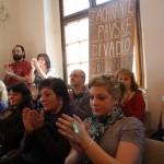 Přežije opera v Opavě?