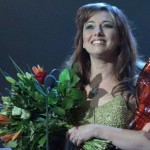 Ceny Thálie za rok 2011 pro operu a balet uděleny