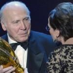 Gratulace pro Reného Tučka, někdejší hvězdu brněnské a pražské opery