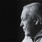 Píšu jen pod obrázky aneb Génius filmové hudby Zdeněk Liška
