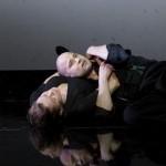 Vídeň: Jedinečný Telemachos s Bejunem Mehtou