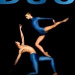 Baletní novinka SND: Uwe Scholz a Nacho Duato