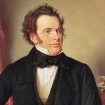 Mistrovské nahrávky: Panochovo kvarteto hraje Schuberta