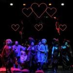 Operní panorama Heleny Havlíkové (64)