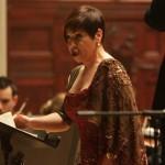 Operní panorama Heleny Havlíkové (65)